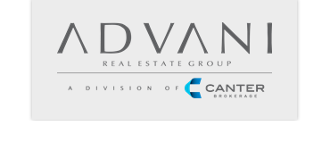 ADVANI - Real Estate Group