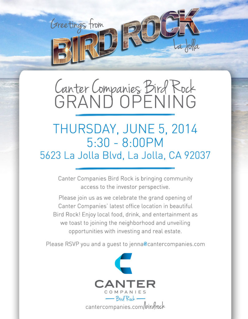CC-Bird-Rock-Grand-Opening