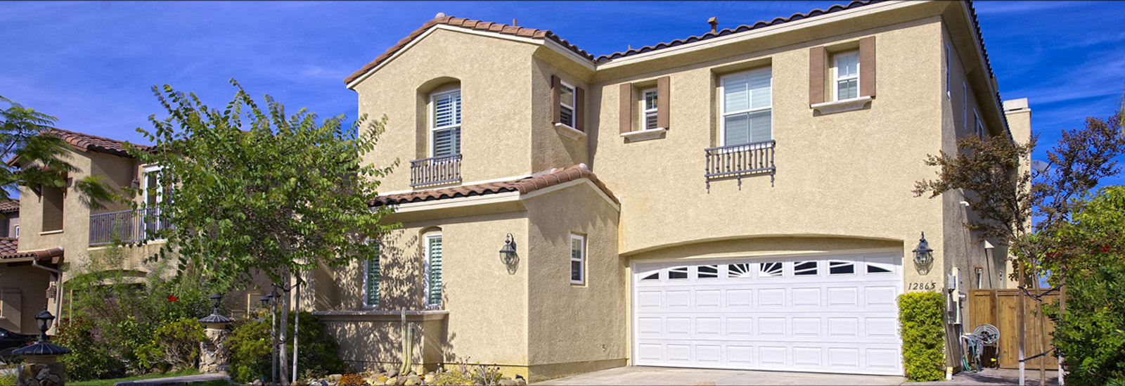 12865 Starwood Ln. | Scripps Ranch | Coming Soon!